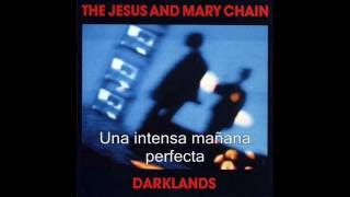 Watch Jesus  Mary Chain Deep One Perfect Morning video