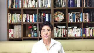 #송영선 시사360- 마윈이 알리바바  회장직을 물러나는 불가피한 사연은(2018/09:22)