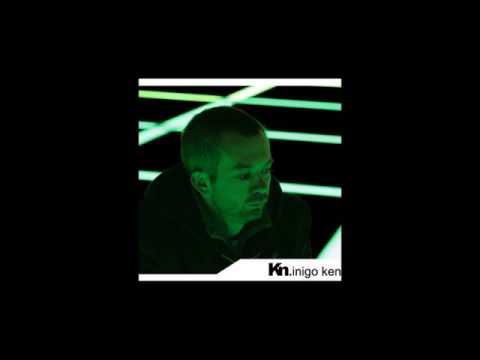 Inigo Kennedy - Kana Broadcast (019)
