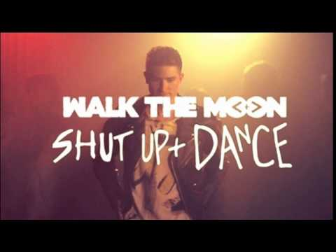 Thumbnail: Shut Up And Dance With Me 1 Hour