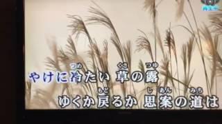 cover浅草みっちゃん.
