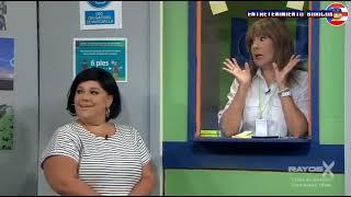 Raymond Y Sus Amigos La Oficina De Luma 3 Agosto 2021