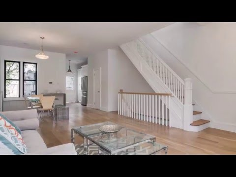 Brooklyn Home For Sale | 289 Sterling Street Crown Heights Brooklyn NY | CALL US 718-658-7200