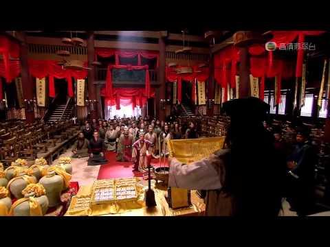 Tan Thuy Hu Tap 79