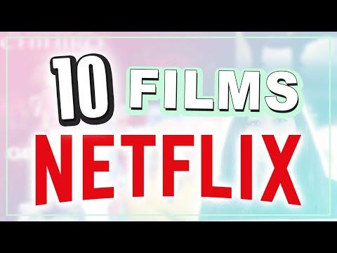 quel-films-regarder-sur-netflix-?-10-films-netflix-à-voir-🍿