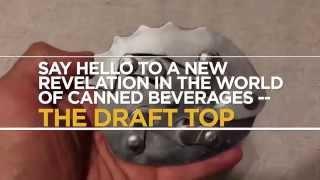 The Draft Top | Foodbeast News
