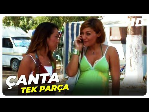 Çanta - Türk Filmi #1