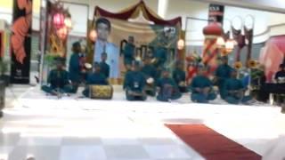 Marawis Darul Ikhsan Ciawi bogor II