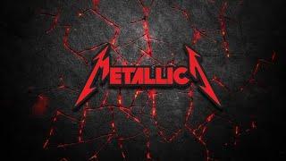 Metallica: Ain't My Bitch (Music Video)