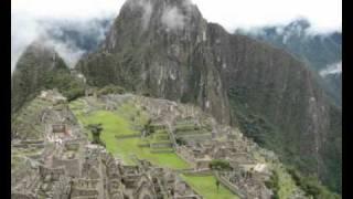 Los Incas - Milonga Mi Nina