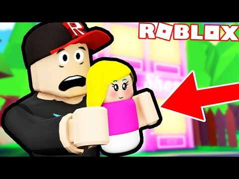 how to play adopt me on roblox