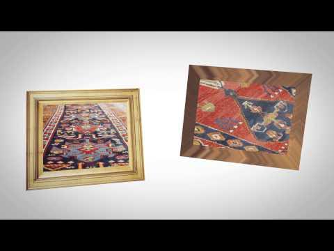 Antique Oriental Carpets Rug Sales, Repair & Cleaning London