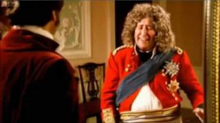 Horrible Histories   George IV is Fat   HD 1080p