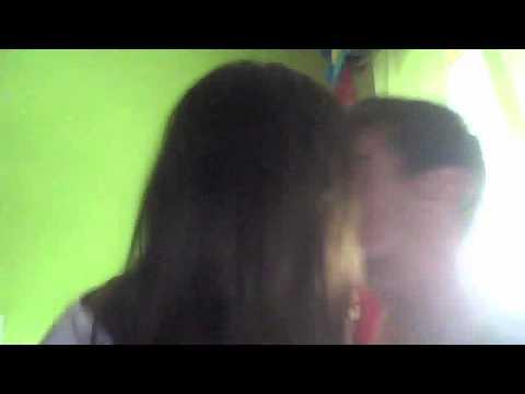 Vídeo da webcam de 4 de setembro de 2012 15:11