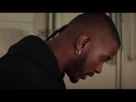 Смотреть клип Trevor Jackson - Spam In A Can