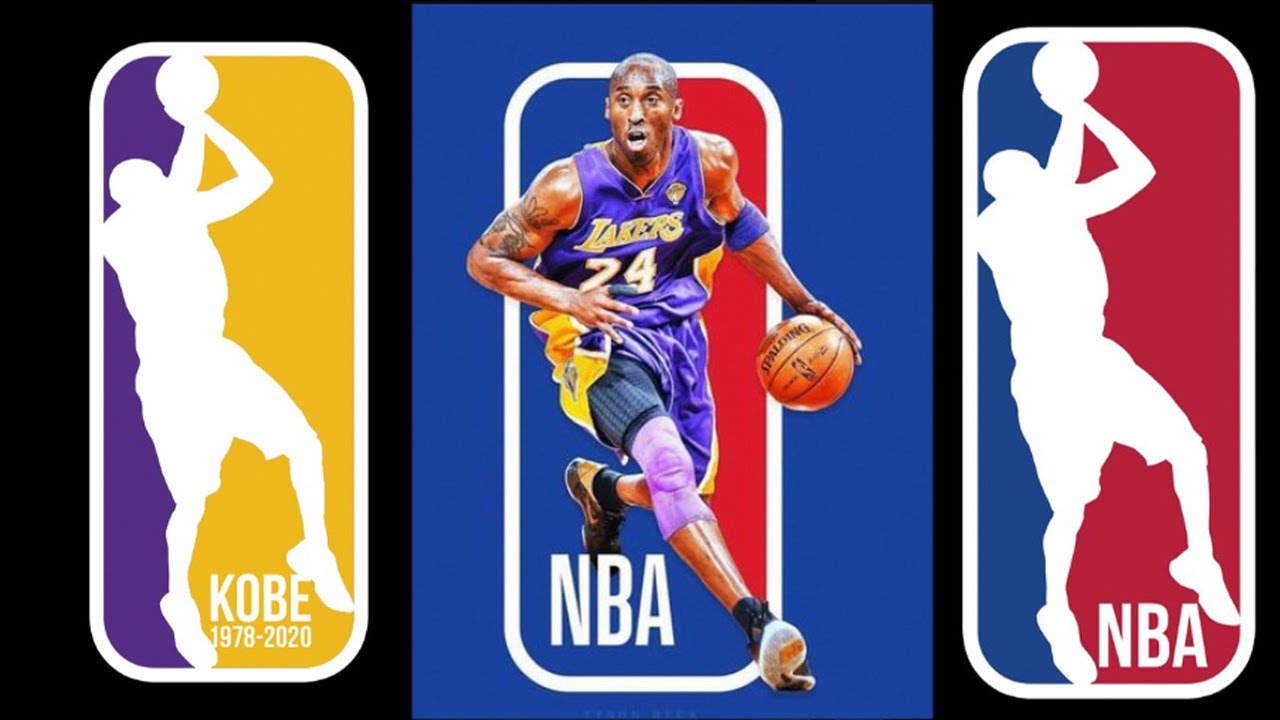 Thousands Sign Petition To Make Kobe Bryant The New Logo Of The
