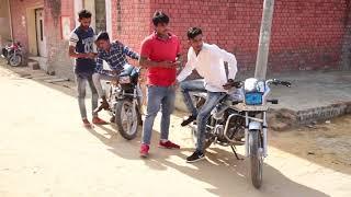 Faad Faad | gulzaar chhaniwala| ...new haryanvi song 2018