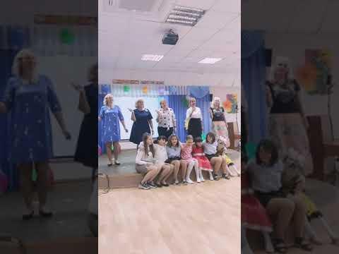 """🔥🔥🔥ОТЧЁТ по благотворительному проекту """"ОТЛИЧНИК""""!!!😃😃😃"""