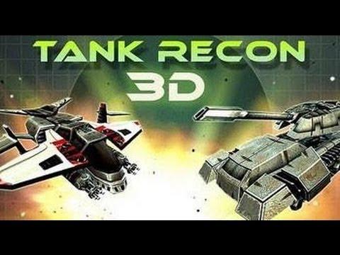 Симуляторы танков скачать бесплатно
