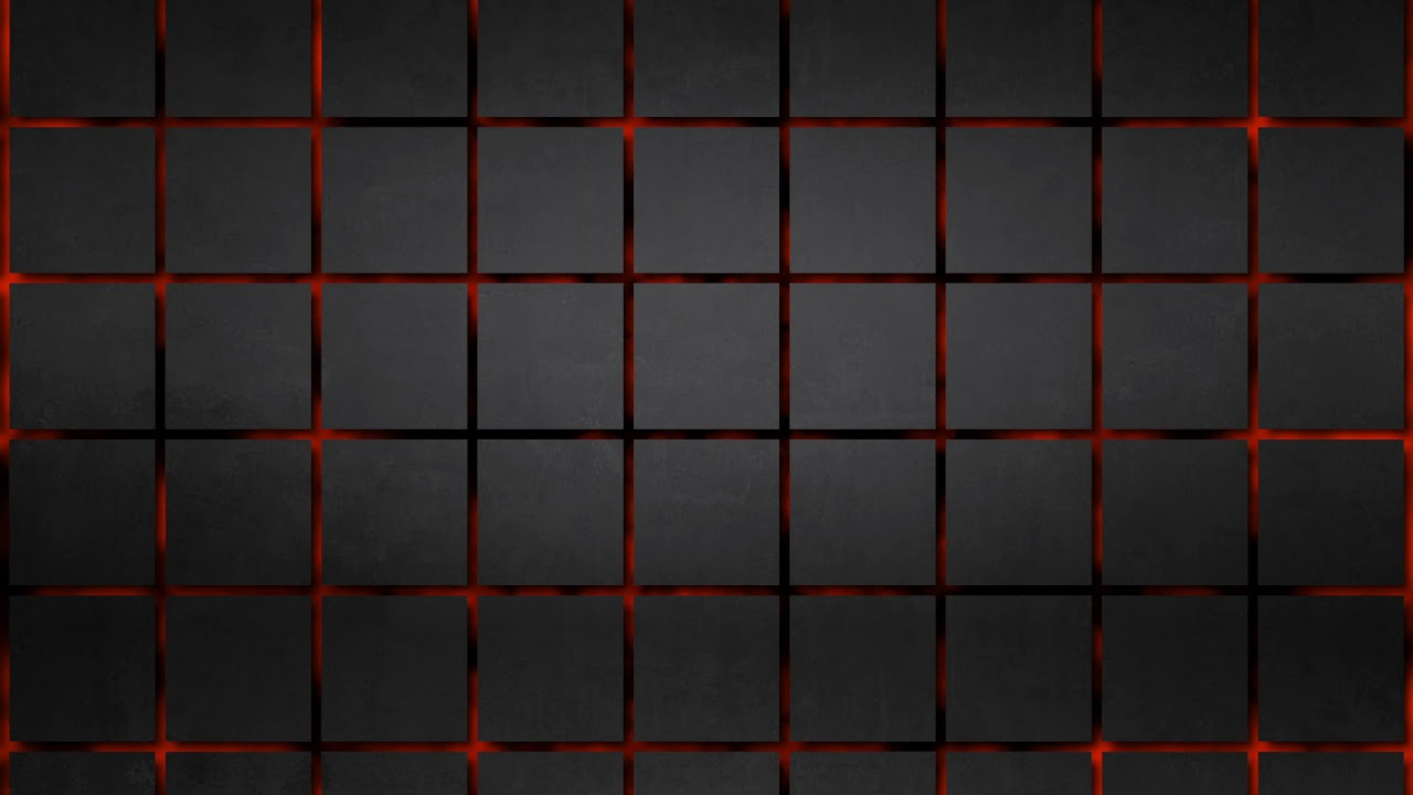 WM Background n.12-2 - Free animated video background for video editors and FCPX