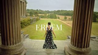 ERDEM X H&M teaser film by Baz Luhrmann thumbnail