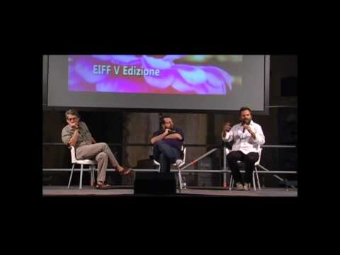 EIFF 22 08 2012
