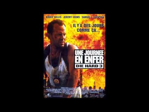 die hard 3 une journee en enfer ( the lovin spoonful  summer in the city 1995