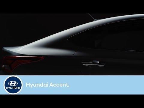 Gana un viaje a la Copa Mundial FIFA 2018 con Hyundai Accent Hyundai Motor M xico