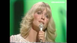 Olivia! Special (1978) - Hopelessly Devoted To You