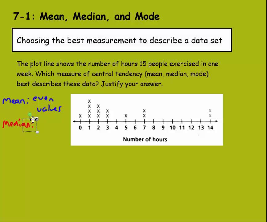 mean median mode and range Fun math practice improve your skills with free problems in 'calculate mean, median, mode, and range' and thousands of other practice lessons.