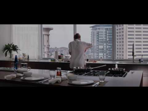 fifty shades of grey the rolling stones beast of burden scene youtube. Black Bedroom Furniture Sets. Home Design Ideas
