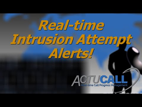 actucall™---real-time-call-progress-management---intrusion-attempt-alerts