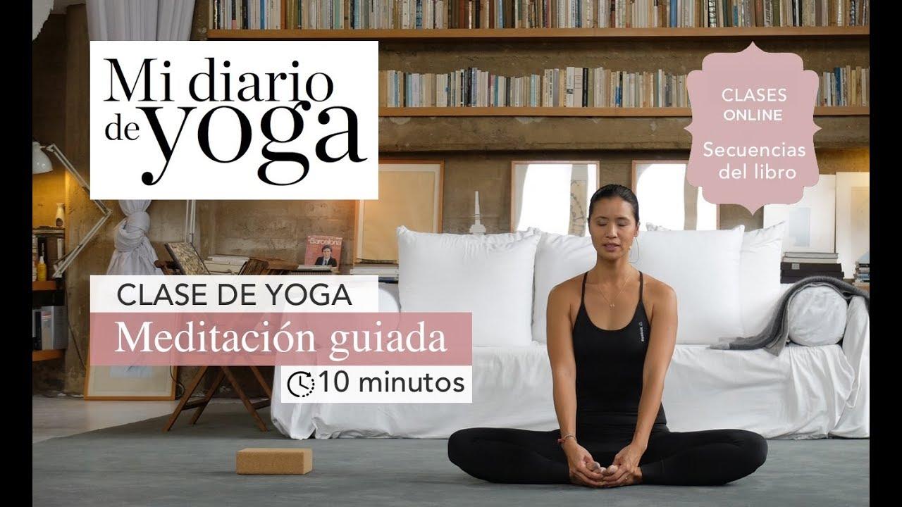 4 Meditaciones Guiadas De 10 Minutos Para Sanar Elefante Zen
