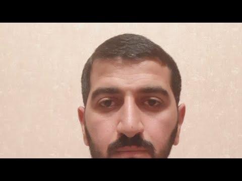 11 - ci Gün Duasının Şərhi - Kərbəlayi Kamal