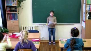 Про чупакабру.AVI(Доклад о чупакабре., 2011-12-04T10:26:28.000Z)