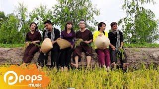 Lúa Mùa Duyên Thắm - Hoàng Mai Trang ft Chí Thanh [Official]