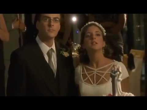 Flamenco der Liebe Melodram 2002