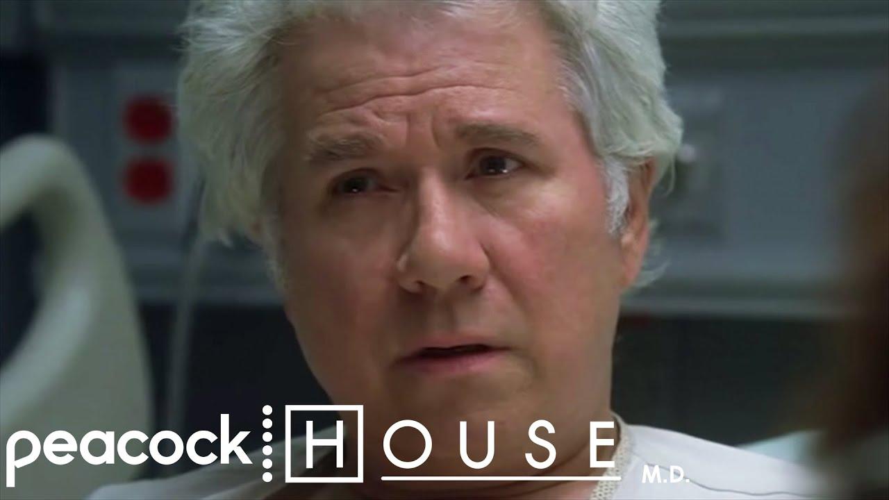 house md season 3 episodes free download