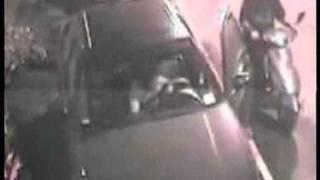 grand theft auto in bulgaria temata na nova 08 02
