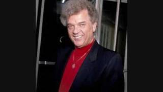 Conway Twitty - Even Now (1991) HQ YouTube Videos