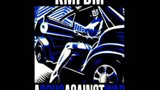 KMFDM - Blood (A Drug Against War)