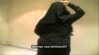 قحاب الجامعة عنابة