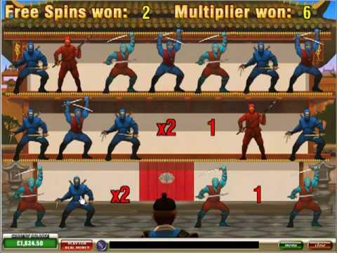 casino watch online casinoonline