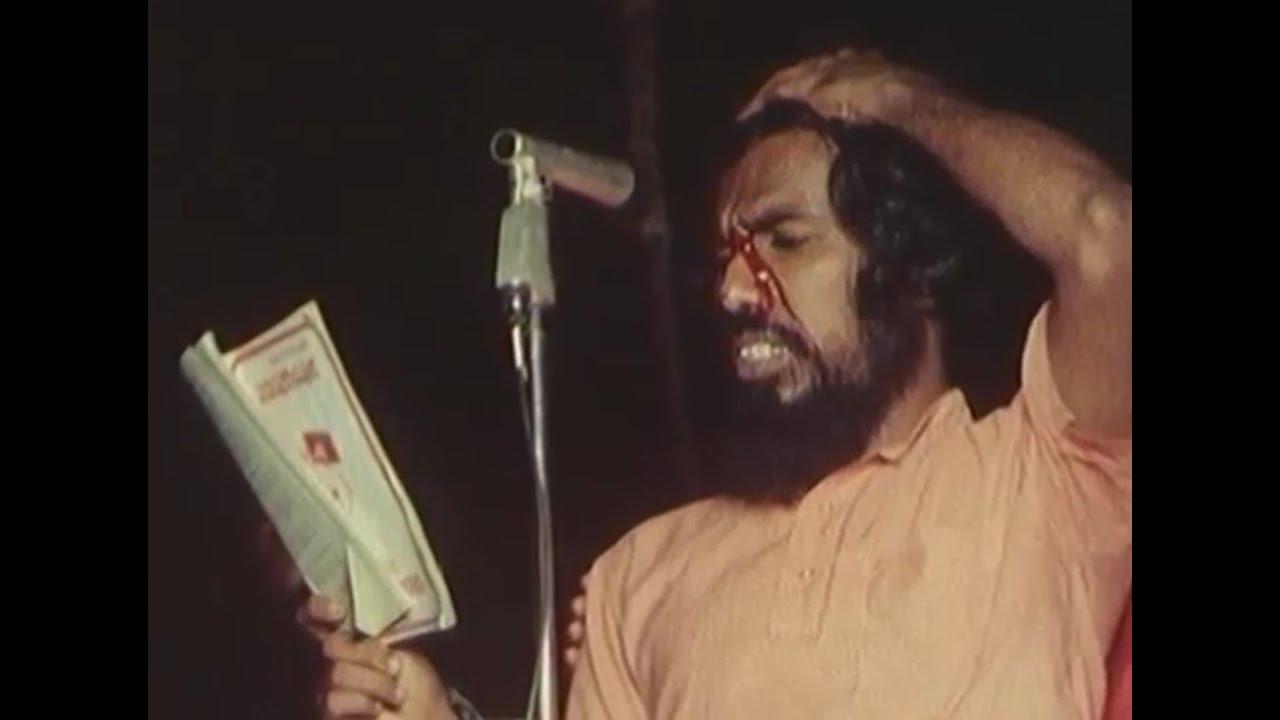 Download Rohana Wijeweera - (1978 සැප්තැම්බර් - යාපනයේදී රෝහණ විජේවීර සහෝදරයාට එල්ල වූ ප්රහාරය)