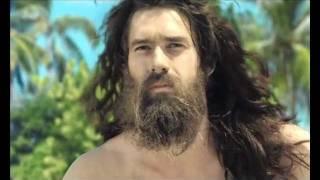 Остров - видео ролик о безопасном сексе