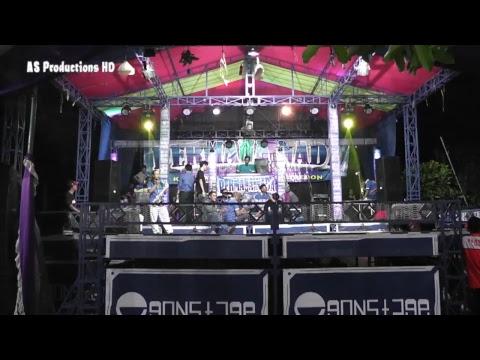 PERMANA NADA LIVE CIKANCAS 20 JUNI 2018 EDISI MALAM
