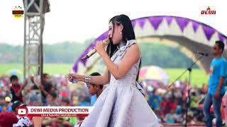 Video ( Fira Azahra ) KALAH CEPET ( Cover ) Teluk Wetan JEPARA 2018 download MP3, 3GP, MP4, WEBM, AVI, FLV September 2018