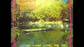 La Llorona - (Popular) Banda Regional Princesa Donashii - Sones Istmeños