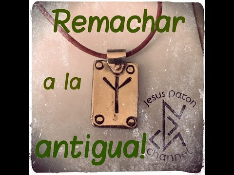 REMACHES MEDIEVALES!!!!