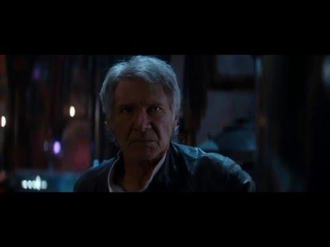 Han Solo halála (HUN) letöltés